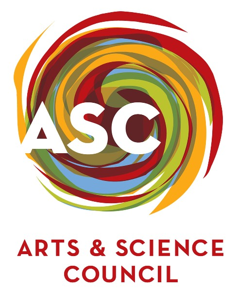 Arts-Science-Council