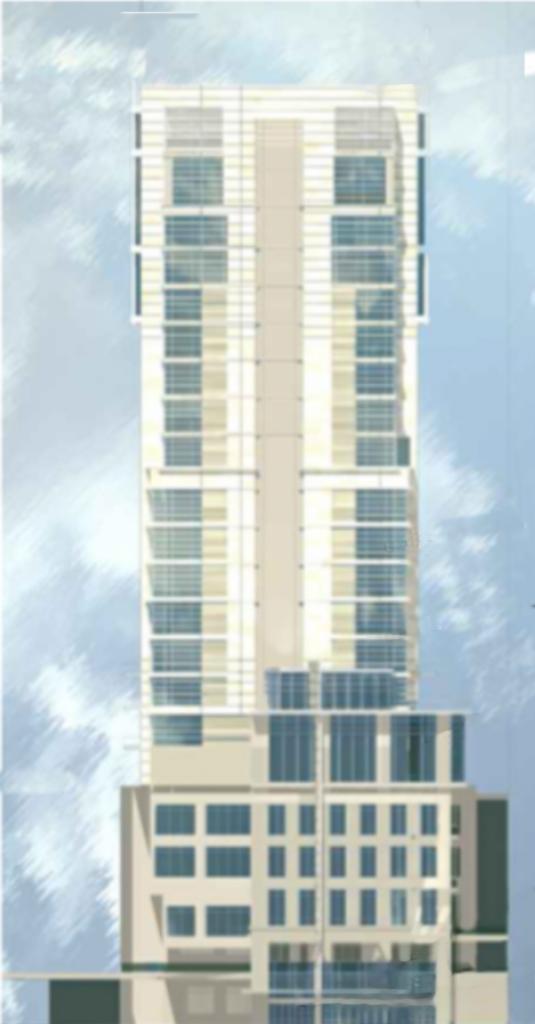 Epicentre-Hotel-Charlotte
