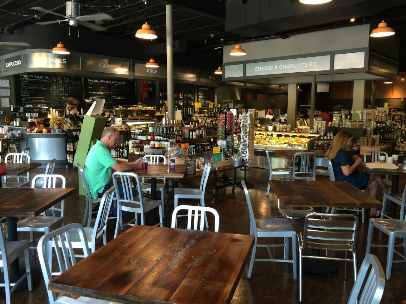 The Ultimate Guide To 30 Charlotte Coffee Shops