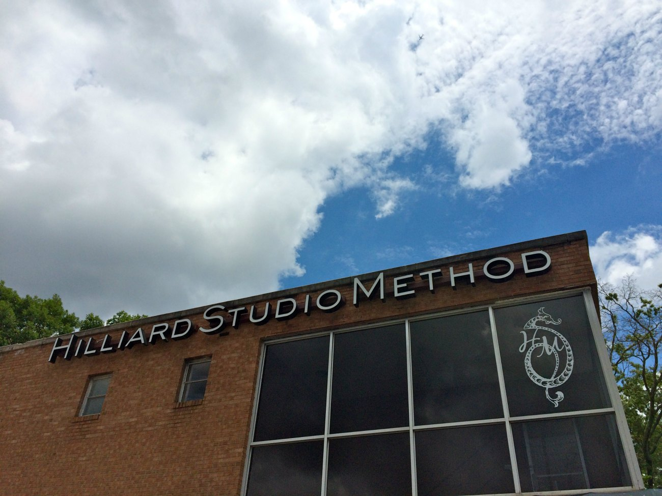 Hilliard Studio Method opening new fitness concept HSM Core this month