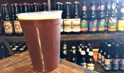 7 Charlotte things to drink other than alcohol