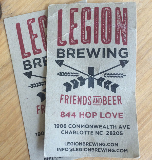Legion-Brewing-Business-Cards-charlotte