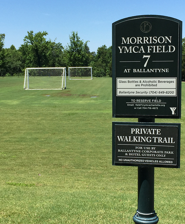 Ballantyne-Soccer-Field