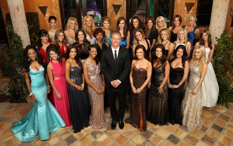 The Bachelor casting is back in Charlotte 6/18: Here's what to expect if you make it