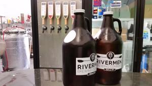 rivermen-brewing