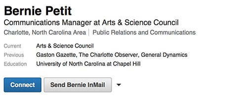 What 34 charlotte leaders were doing at age 25 charlotte agenda job at 25 reporter at the charlotte observer location at 25 gastonia malvernweather Images