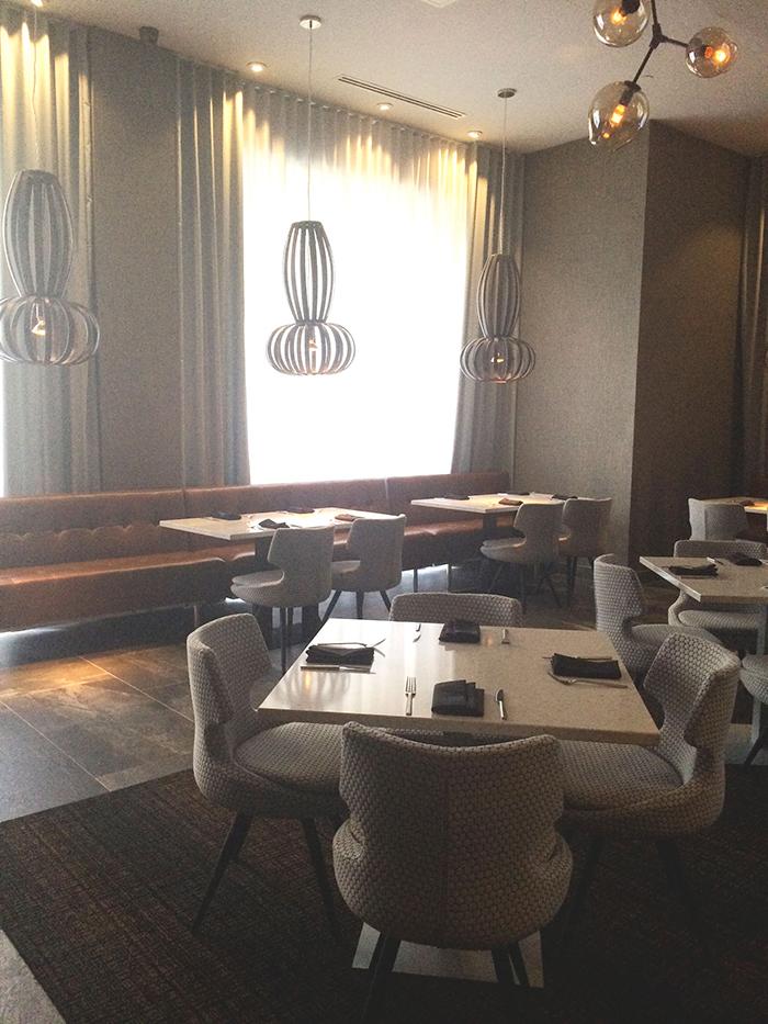 evoke-restaurant-charlotte