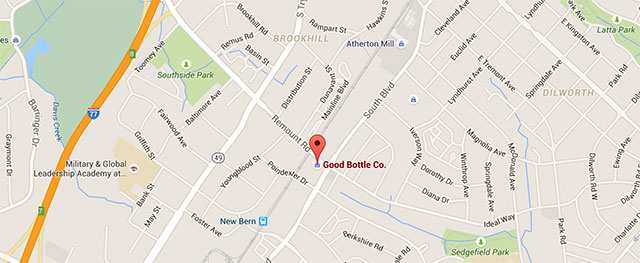 good-bottle-location-charlotte