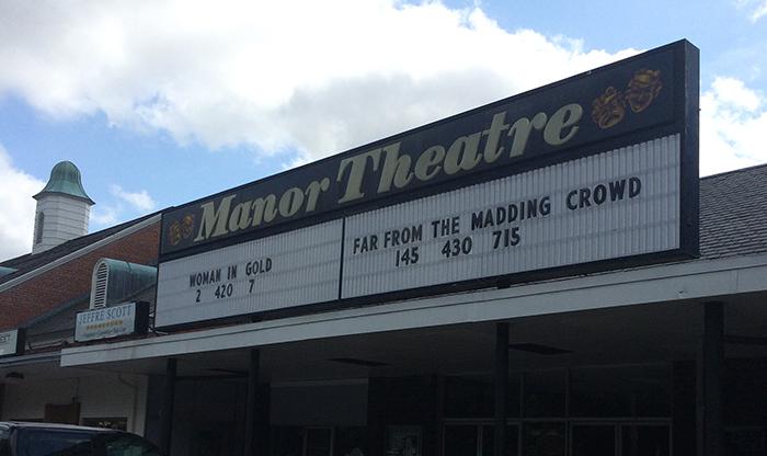 manor-theatre