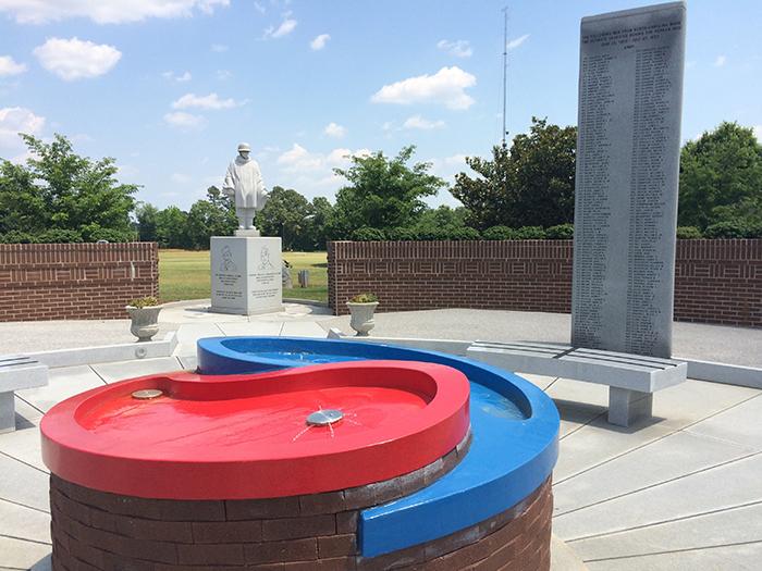 memorial-park