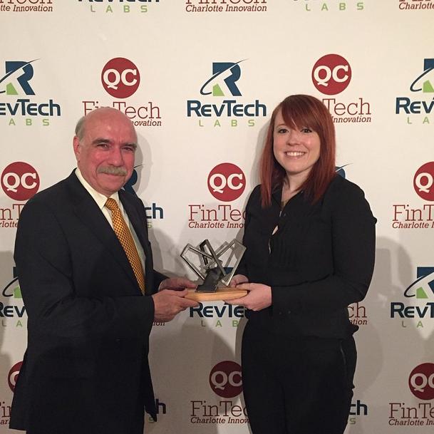 Phyrefly award