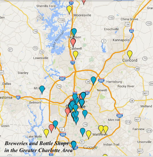 nc-beer-map