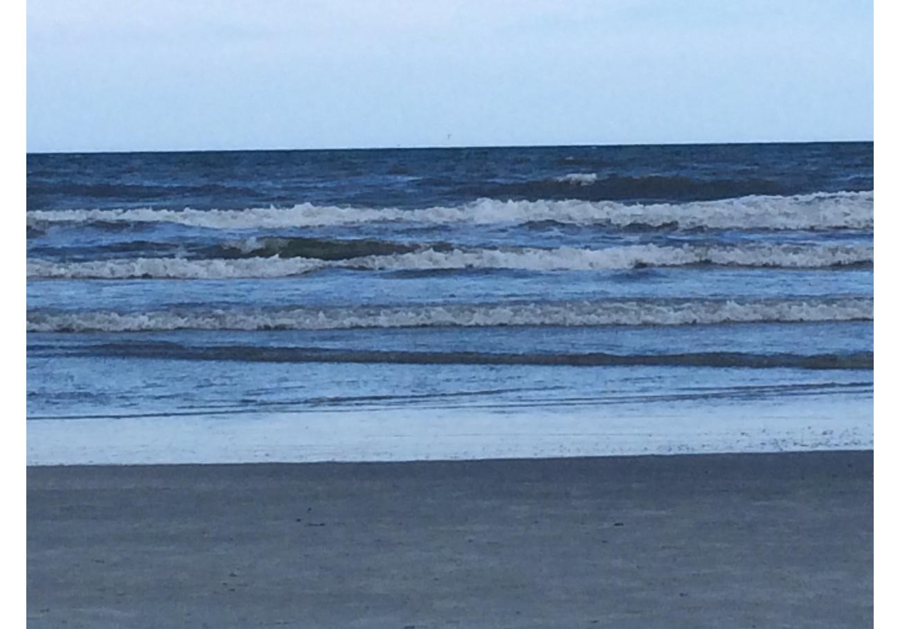 Summertime's callin' me: A guide to NC beaches