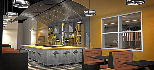 piedmont-social-house-dining-rendering-charlotte