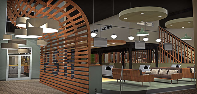 psh-entrance-renderings-charlotte