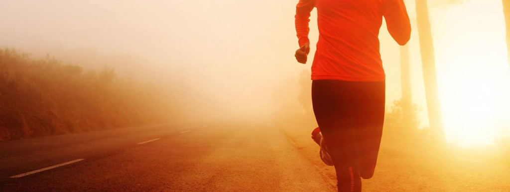 Are you up for a challenge, Charlotte?  7 Day Running Streak Challenge