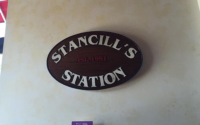 stancills-station