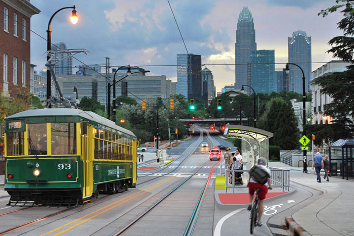 streetcar-phase-2 charlotte