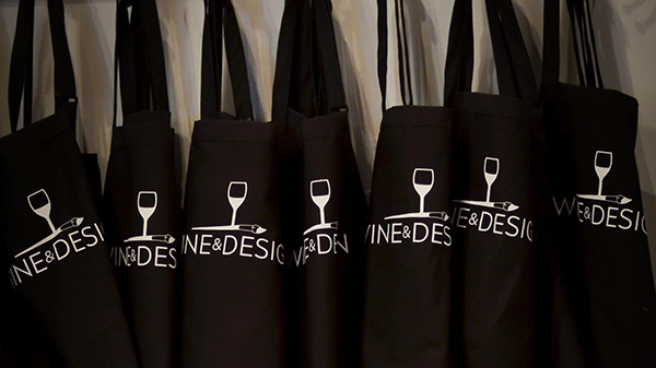 wine-&-design