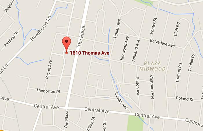 1610--thomas-street-location
