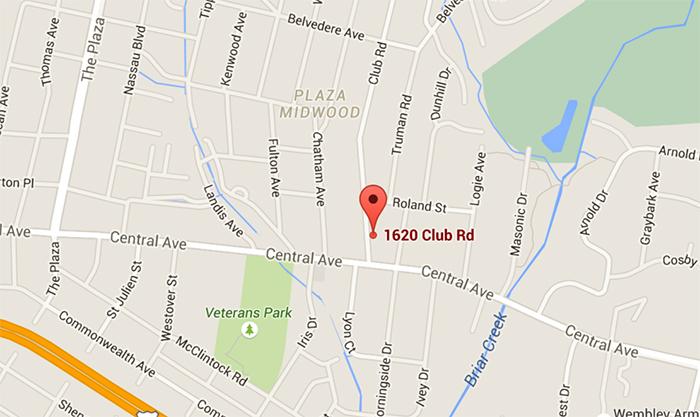 1620-club-road-location