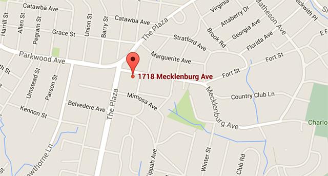 1718-mecklenburg-ave-location