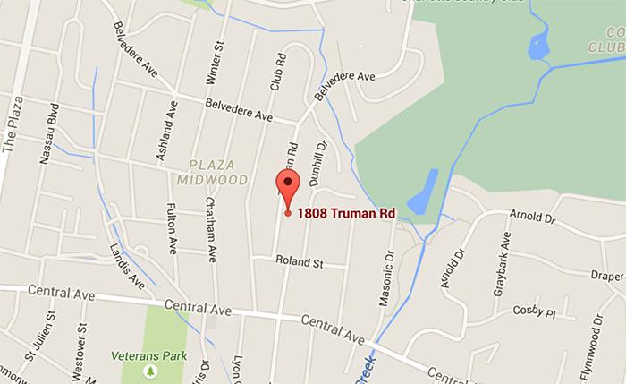 1808-truman-road-location