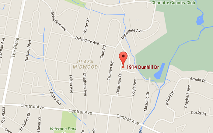 1914-dunhill-drive-location