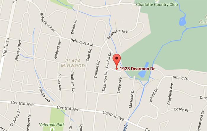 1923-dearmon-drive-location
