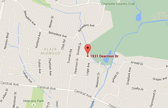 1931-dearmon-drive-location