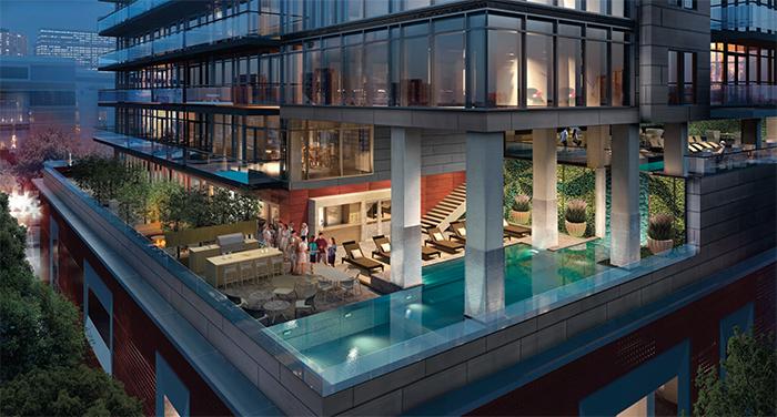 1brevard-pool-terrace
