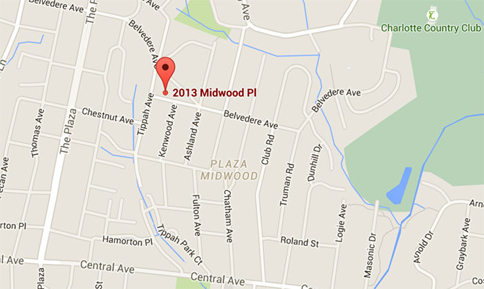 2013-midwood-place-location