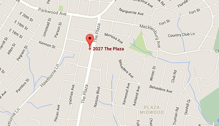 2027-the-plaza-location