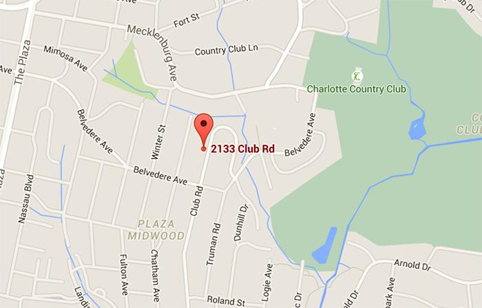 2133-club-drive-location