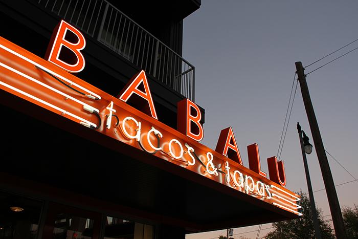 BABALU-Birmingham-AL