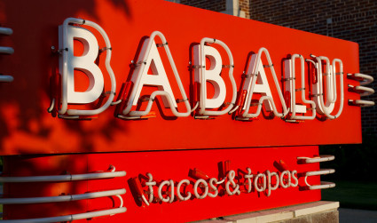 Details on BABALU from owners Bill Latham and Al Roberts. Opens...