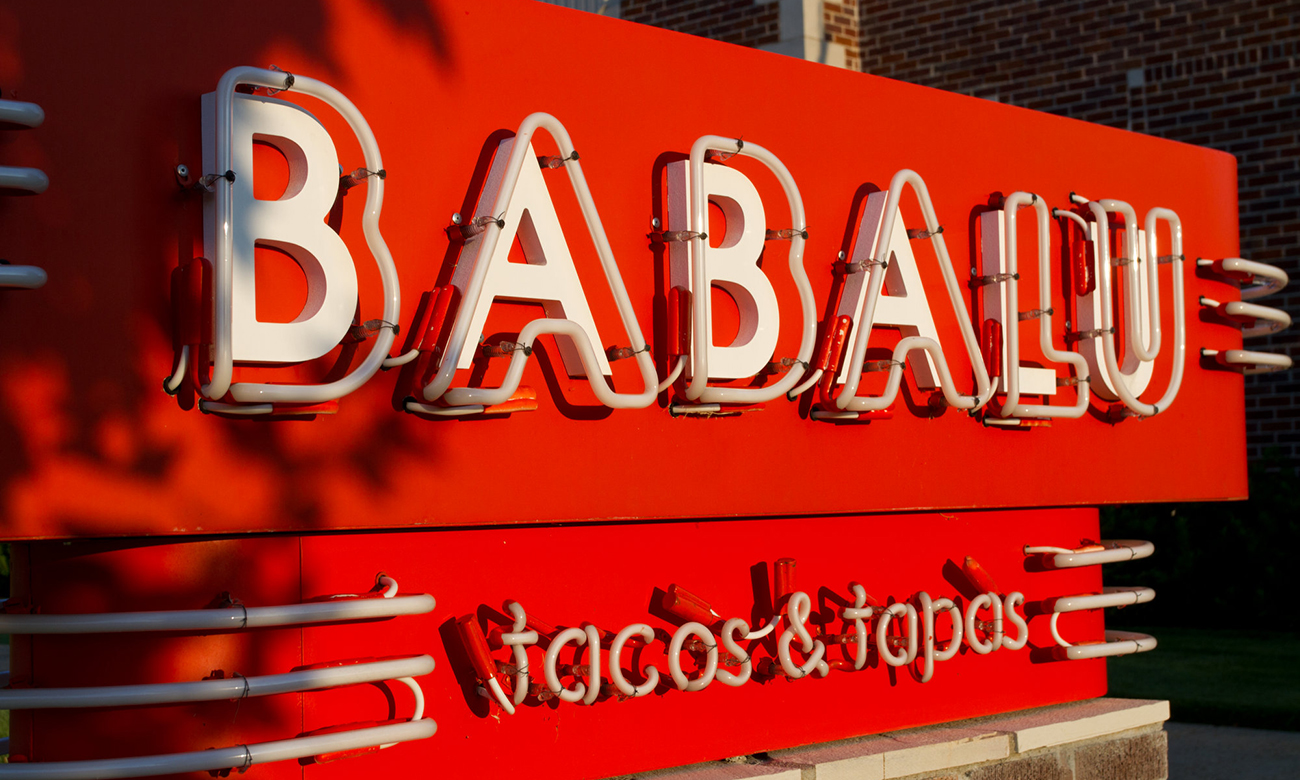 Details on BABALU from owners Bill Latham and Al Roberts. Opens in February 2016 (19 photos)