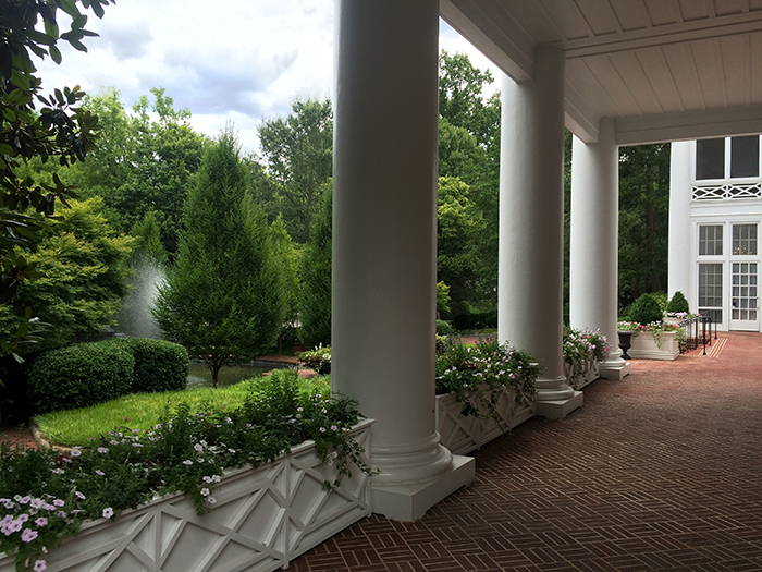 Duke-Mansion-Front-Porch-View