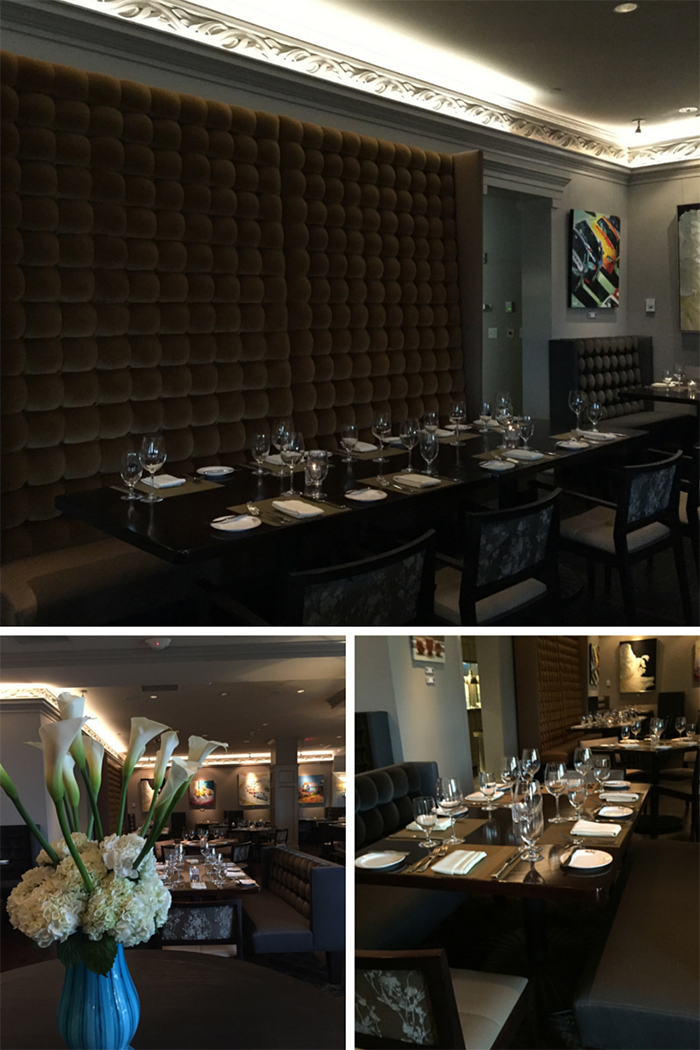 Gallery-restaurant-Ballantyne