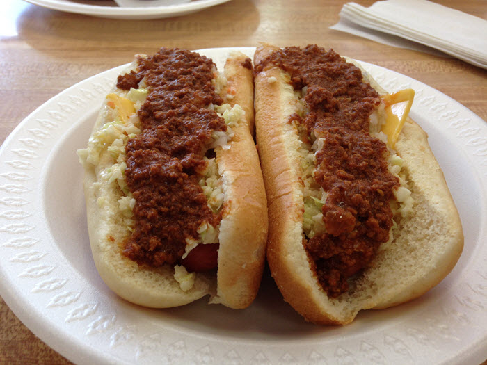 Greens-Charlotte-Hot-Dog