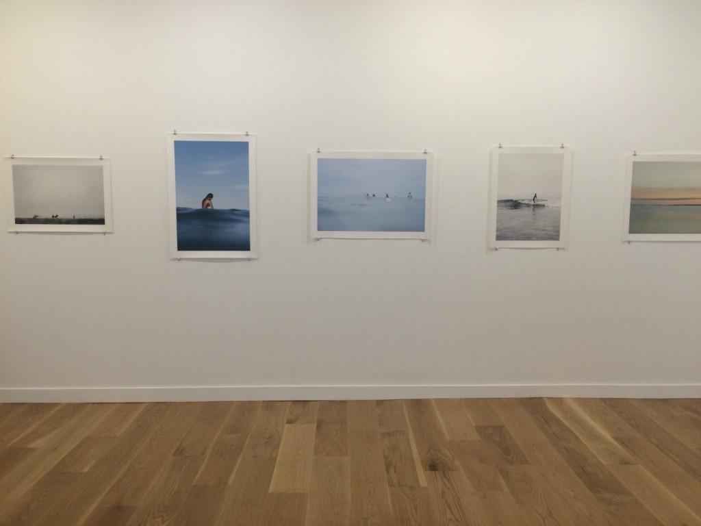 Soco Gallery Charlotte