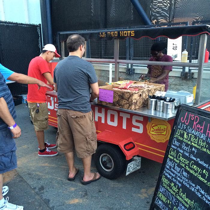 JJs-Red-Hots-Food-Truck