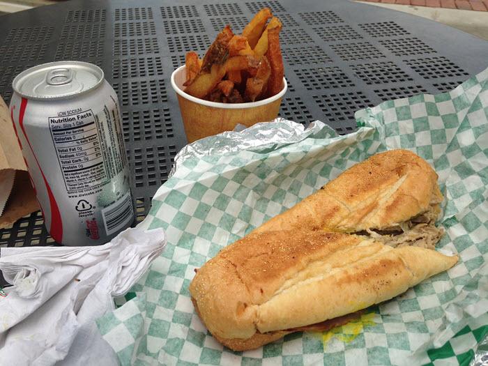 Joes-Cuban-Sandwich