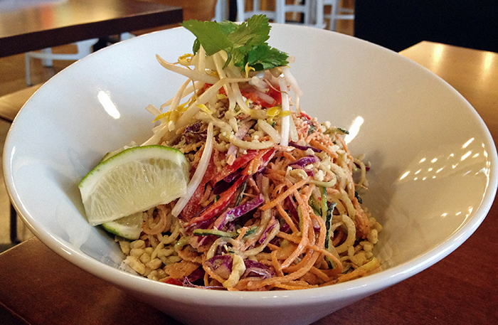 Luna's-Living-Kitchen-Pad-Thai