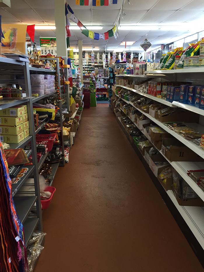 Nepali-Indian-Grocery-Charlotte