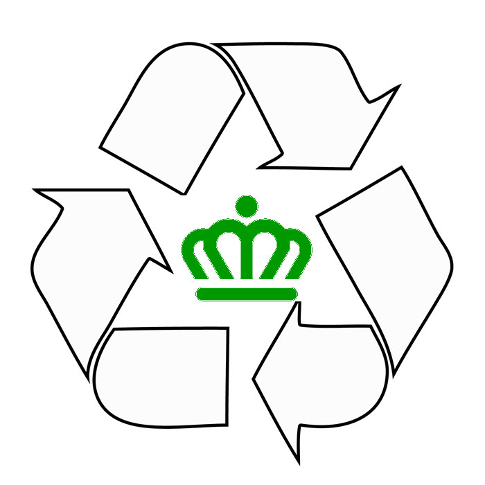 Recycle-in-Charlotte
