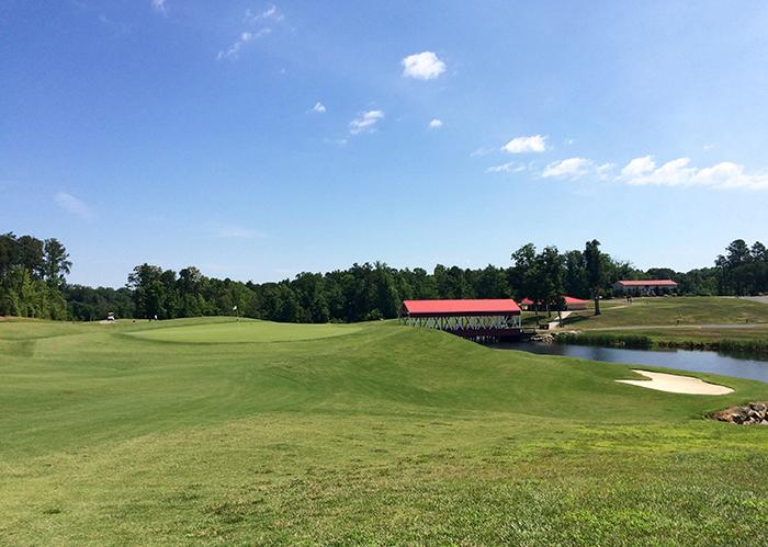 Red-Bridge-Golf-Club-NC