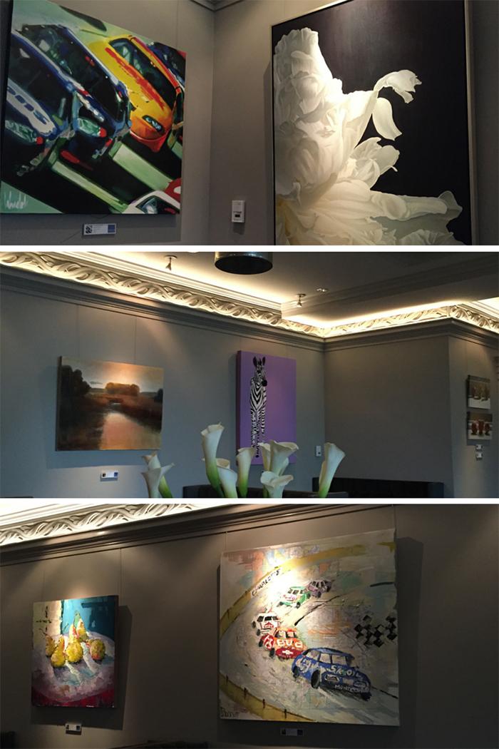 Shain-Gallery-Art