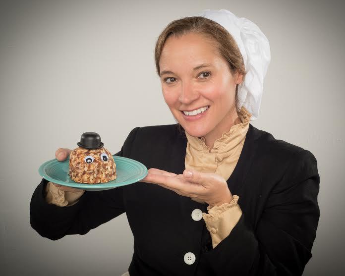 Sister-Elizabeth-Donderstock