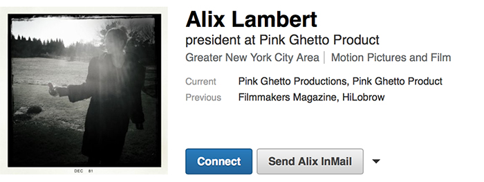 alix-lambert-linked-in